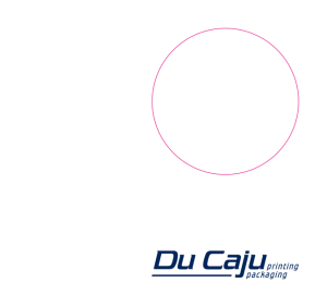 Du Caju Printing corporate brochure small-1